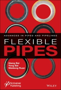 Flexible Pipes