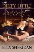 Dirty Little Secret f6fdcad3-0ba2-4ab7-9b06-00c3184dd17a