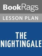 The Nightingale Lesson Plans by BookRags