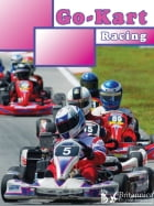 Go-Kart Racing by Lee-Anne Trimble Spalding