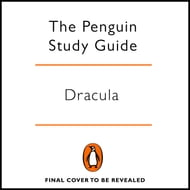 Dracula: The Penguin Study Guide