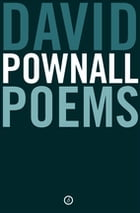 Poems by David Pownall