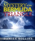 The Mystery of the Bermuda Triangle