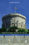 Constitutional History of the UK 0565fea5-b2c1-47dc-8615-4cefb686be85
