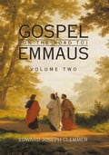 Gospel (on the Road to) Emmaus 646b70e7-c92a-4242-94de-f598cc322484