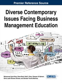 Diverse Contemporary Issues Facing Business Management Education