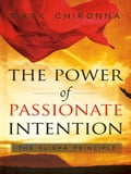 The Power of Passionate Intention: The Elisha Principle 56242ecf-75eb-40cb-a7e7-2f8f811439bf