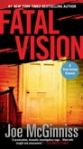 Fatal Vision Cover Image