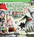 In the Big Inning… Bible Riddles from the Back Pew by Mike Thaler