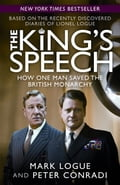 The King's Speech 8a181bdf-7a15-4cdf-9cb1-7ffae047ca94