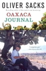 Oaxaca Journal Cover Image