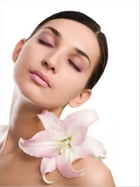The Ultimate Guide To Beautiful Skin: Skincare Remedies & Treatments by Tyler Lynden