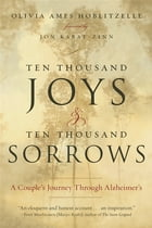 Ten Thousand Joys & Ten Thousand Sorrows Cover Image