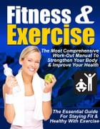 Fitness & Exercise by Anonymous