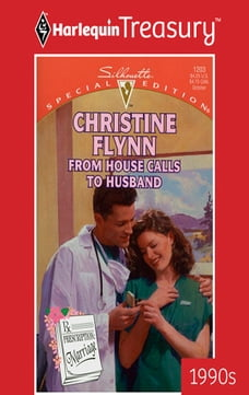From House Calls To Husband