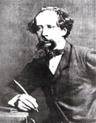 Dombey et fils tome III by Charles Dickens