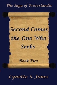 Second Comes the One Who Seeks