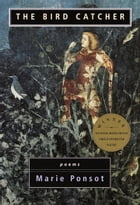 The Bird Catcher by Marie Ponsot