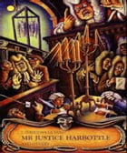 Mr. Justice Harbottle by Joseph Sheridan Le Fanu