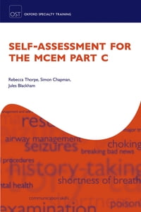 Self-assessment for the MCEM Part C