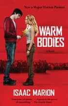 Warm Bodies Cover Image