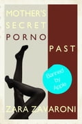 Mother's Secret Porno Past bd752042-2f75-45a1-989f-796174983d14