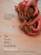 The Vicar's Wife's Cook Book by Elisa Beynon