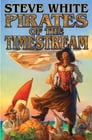 Pirates of the Timestream Cover Image