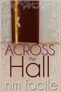 Across the Hall 3a199365-8e43-4c0e-bd7f-23117fa7e6a7