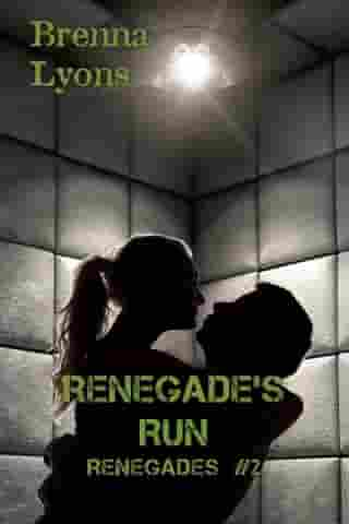 Renegade's Run