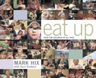 Eat Up: Food for Children of All Ages by Mark Hix