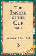 The Inside of The Cup Volume 8 ef939c1f-5ca0-4705-90a4-ea1b7f7cc276