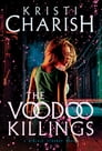 The Voodoo Killings Cover Image
