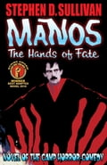 Manos: The Hands of Fate 0e74bcf3-9382-4cad-800b-29893bb91971