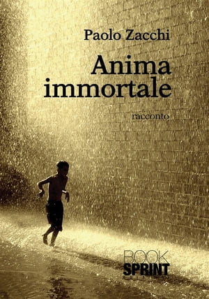 Anima immortale