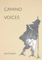 Camino Voices by Iain Dryden