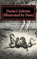 Dante's Inferno [translated] 831301ee-398c-4192-ad3d-85a7dd342f83