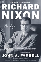 Richard Nixon Cover Image