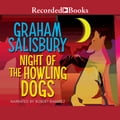 Night of the Howling Dogs a0728c6e-c8e7-4f53-87e1-45448a0e42e7