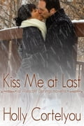 Kiss Me at Last 1b128734-4f44-4f65-94b4-ac7b09785ab1