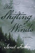 The Shifting Winds Cover Image
