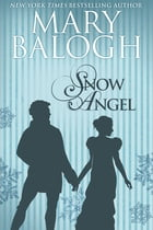 Snow Angel by Mary Balogh