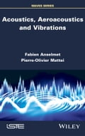 Acoustics, Aeroacoustics and Vibrations 31548057-b213-4c61-88ea-cf8156a77d29