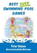 Best ever swimming pool games 903feedf-993a-44c9-970e-6ce3b1032f6b