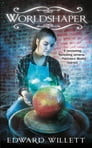 Worldshaper Cover Image