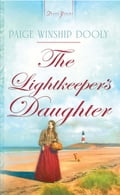 The Lightkeeper's Daughter 2f661b09-4975-4f6c-b5ba-8ea531e9c888