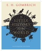 A Little History of the World Cover Image