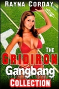 The Gridiron Gang Bang Collection 67a29982-a975-426d-9f9c-673e59f926e2