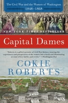 Capital Dames Cover Image