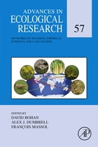 Networks of Invasion: Empirical Evidence and Case Studies by David Bohan